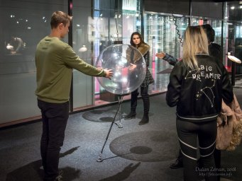 2018-03-23 Technorama Winterthur
