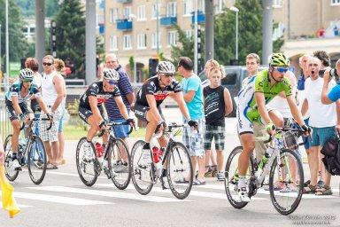 2013-06-23 Majstrovstvá SR a ČR v cestnej cyklistike