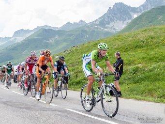 2013-07-19 Tour de France