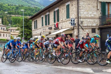 2016-05-14 Giro d'Italia