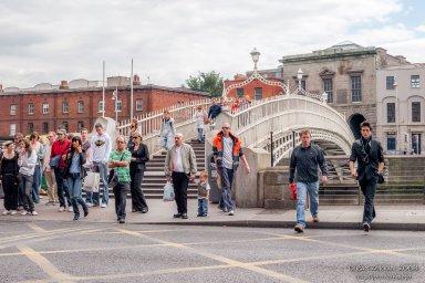 2008-08-22 Dublin, Ireland