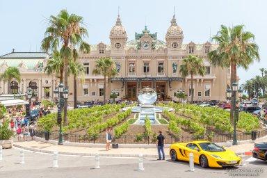 2013-07-20 Monako