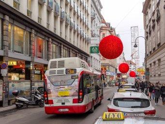 2015-12-09 Viedeň
