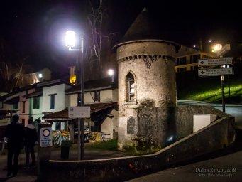 2018-03-23 Thonon-les-Bains