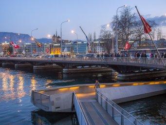 2018-03-24 Ženeva