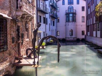 2018-04-20 Treviso